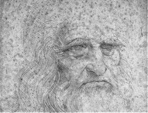 Leonardo da Vinci   Quién fue, biografía, aportes, inventos, frases, educación