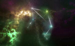 Libra   Qué es, características, fecha, símbolo, elemento, planeta, personalidad