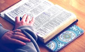 Libro de los salmos   Qué es, características, análisis, resumen, explicación