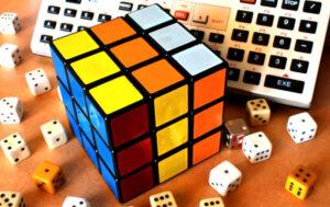 Lógica matemática | Qué es, características, para qué sirve, elementos, fundamentos
