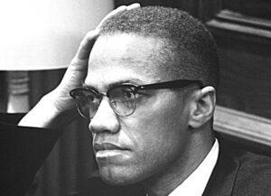 Malcolm X | Quién fue, biografía, vida personal, qué hizo, logros, discurso