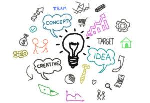 Marketing | Qué es, características, para qué sirve, tipos, herramientas