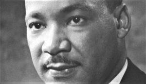 Martin Luther King Quién fue, biografía, qué hizo, logros, discurso, vida personal