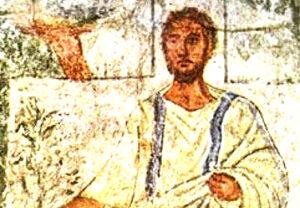 Moisés   Quién fue, qué hizo, biografía, representación   En la Biblia, judaísmo