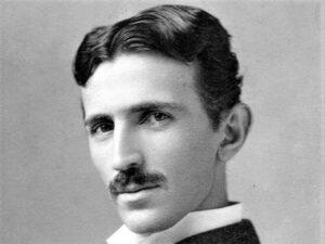 Nikola Tesla Quién fue, biografía, aportaciones, descubrimientos, inventos
