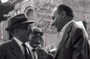 Norberto Bobbio   Quién fue, biografía, aportaciones, teoría general de la política