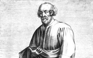 Paradoja de Epicuro | Qué es, resumen, origen, formulación, respuestas