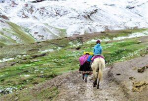 Perú | Qué es, características, historia, situación geográfica, fauna, economía