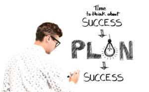 Plan de marketing | Qué es, características, para qué sirve, tipos, cómo se hace