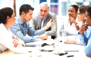 Plan de negocio   Qué es, características, para qué sirve, tipos, cómo se hace
