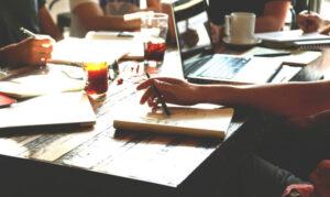 Planificación estratégica   Qué es, características, tipos, para qué sirve, cómo se hace