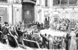 Primera República Española | Qué fue, resumen, características, etapas
