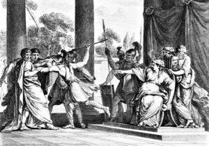 República romana | Qué fue, características, historia, causas, consecuencias