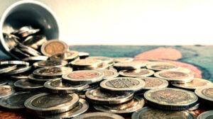 Salario | Qué es, características, tipos, origen, para qué sirve, importancia