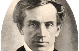 Samuel Morse | Quién fue, biografía, inventos, aportaciones, frases