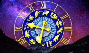 Signos del zodiaco | Qué son, cuáles son, características, origen, historia, elementos