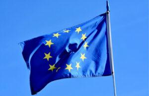Unión Europea   Qué es, características, historia, función, estructura, sede
