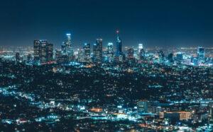Urbanismo | Qué es, características, historia, para qué sirve, tipos, ejemplos