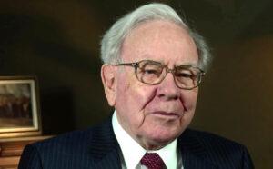 Warren Buffett | Quién es, biografía, vida personal, educación, aportaciones