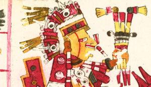 Xipe Tótec | Qué es, características, historia, función, poder, representación
